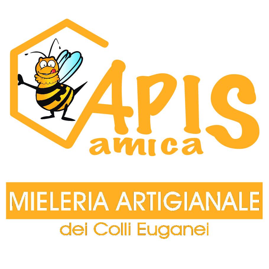 APIS Amica